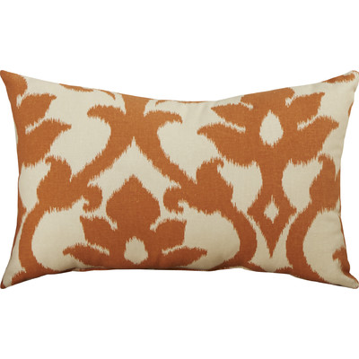 charlton-home-irma-cotton-lumbar-pillow