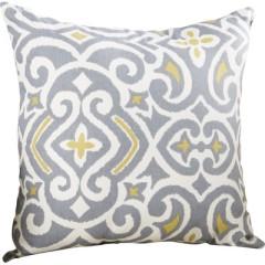 charlton-home-mccrudden-damask-throw-pillow