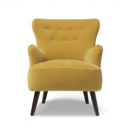 darko-chair-2