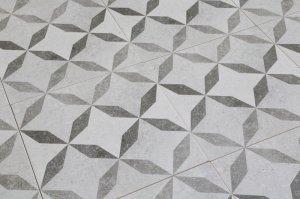 Devon Concrete