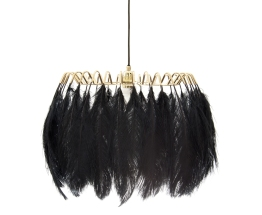 feather_pendant_black72ppi__72966.1450449956.1280.1280