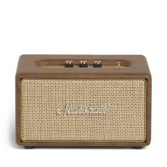 marshall-speaker_1