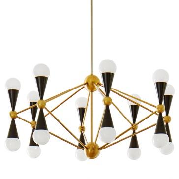 modern-lighting-caracas-16light-chandelier-jonathan-adler