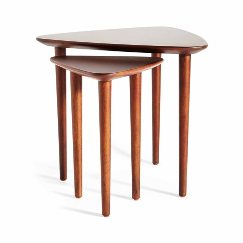 nesting_tables_1