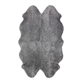 new-zealand-sheepskin-rug-graphite-761152