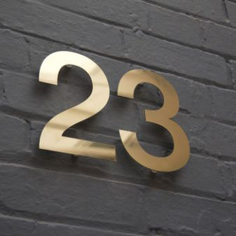 normal_modern-brass-house-numbers
