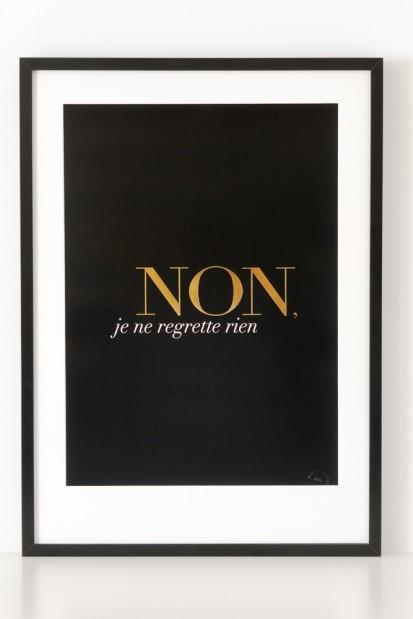 small_non_je_ne_regrette_rien_black_3_lowres