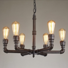 1-tier-industrial-foyer-chandelier-rustic-iron-pipe-ceiling-fixture-with-6-light_1481611808273