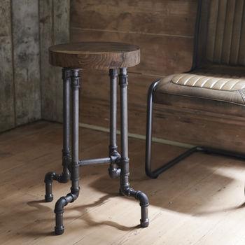 normal_industrial-steel-pipe-stool