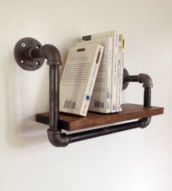 Small-Recliaming-Pipe-Bookshelf-by-Relaimed-PA