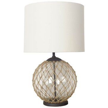 Bering Table Lamp