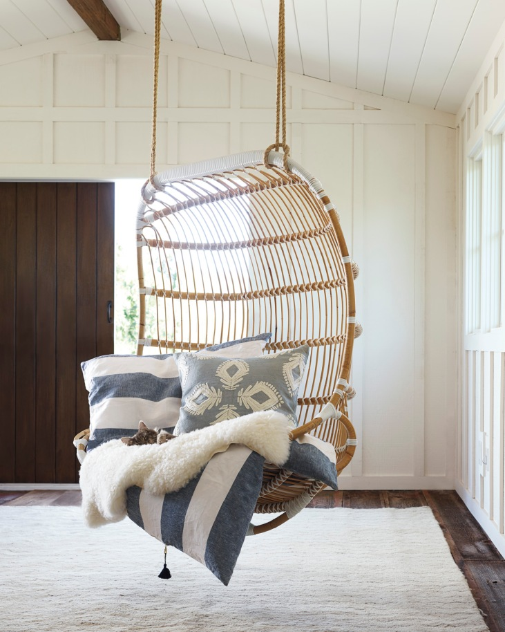Chair_Rattan_Hanging_RDH-12366-cat1_Crop_Base