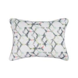 Croton Cushion