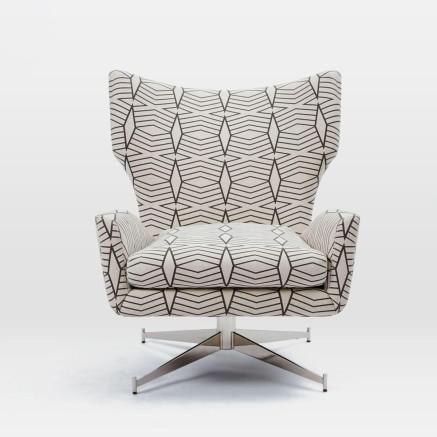 hemming-swivel-armchair-h2081-alt3_imgz