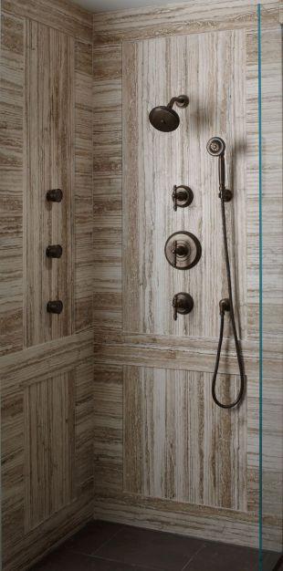 inigo shower 1