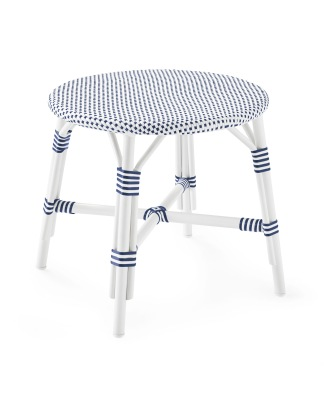 Riviera_Round_All_Weather_Side_Table_Navy_MV_Crop_SH