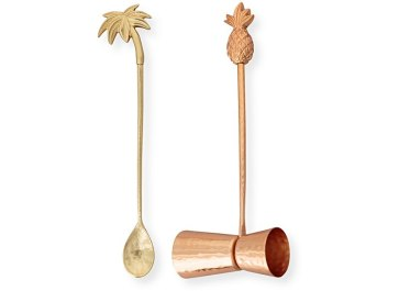 1045604_oliver-bonas_homeware_cocktail-jigger-and-spoon-set-r2