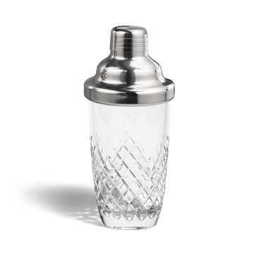 barwell_cocktail_shaker_1