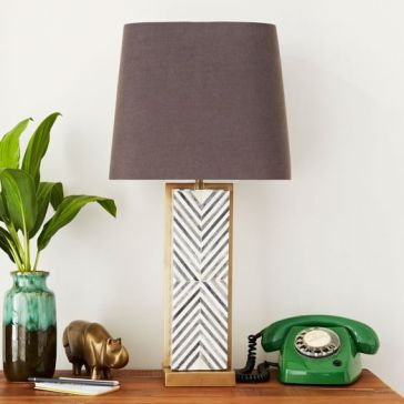 chevron-deco-table-lamp-large-c