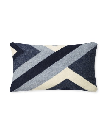 Dec_Pillow_Devon