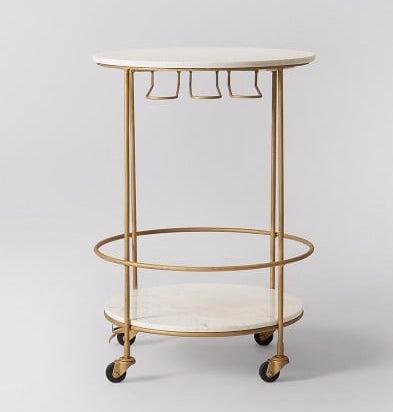 eliza_trolley_marble_productpage_carousel_1_desktop_1