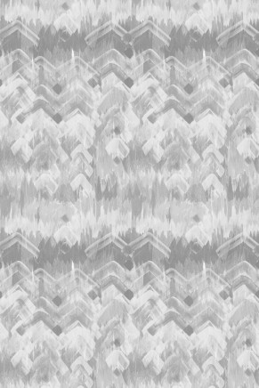 patterns_brushed_herringbone_wallpaper_grey_3