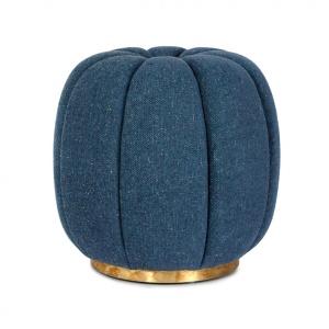 sofia-pouf-blue-linen-2