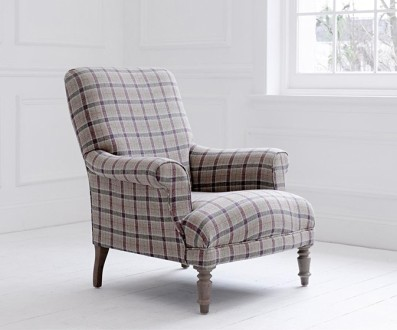 Voyage Maison Chair