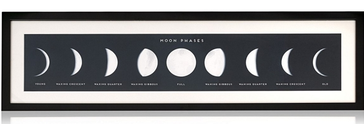 1083149_oliver-bonas_homeware_moon-phases-wall-art