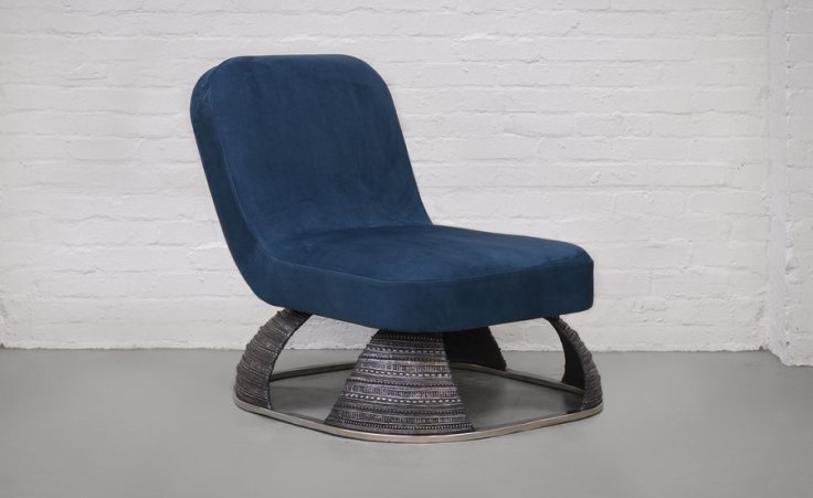 armour-chair-features-striking-turquoise-green-suede-upholstery-1806-8508729