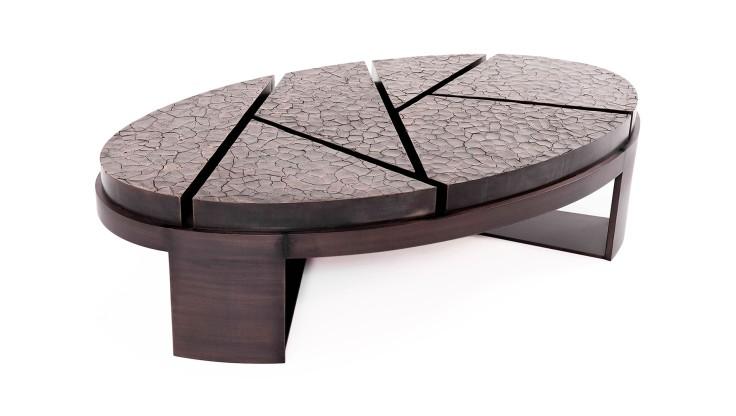 aura-coffee-table-1b