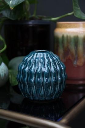 rockettstgeorge_ceramic_eden_spherical_vase_sea_blue_green_lowres