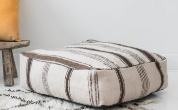 white_brown_square_pouf_1_1024x1024
