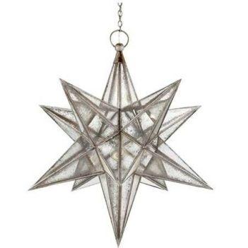 556bdc2be456ed5ddb9c3ccd616eaa1e--moravian-star-light-star-lights