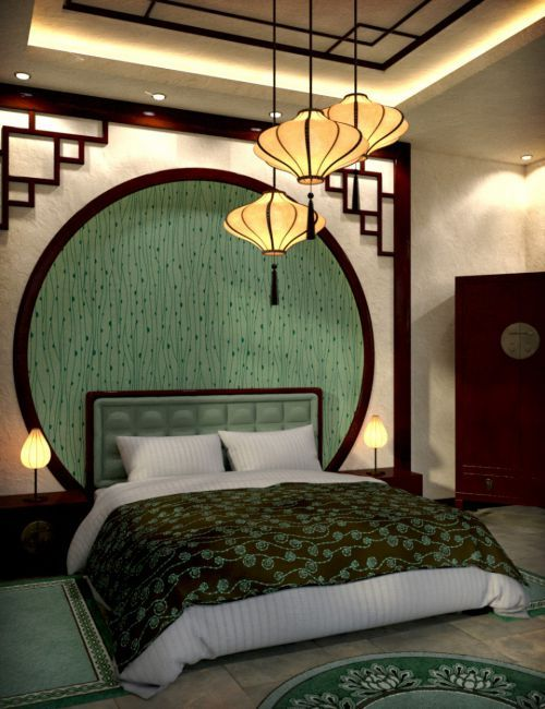 753fb18dd1f4dfa0c03ccd95524df891--bedroom-styles-asian-style-bedroom