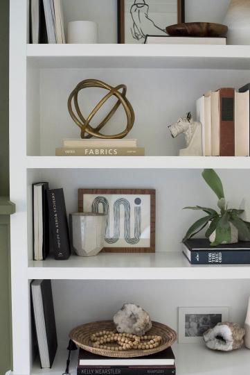 Amazon-Decor-and-Shelf-Styling-Objects