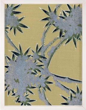 Bamboo_Print_1_grande