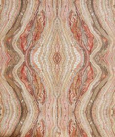 bd9509c216e982a91adc6ebc76502ef5--home-wallpaper-powder-room
