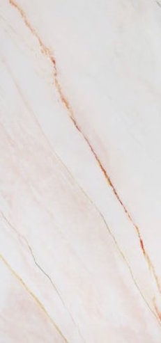 blush-pink-fade-marble-textures-room-820x532