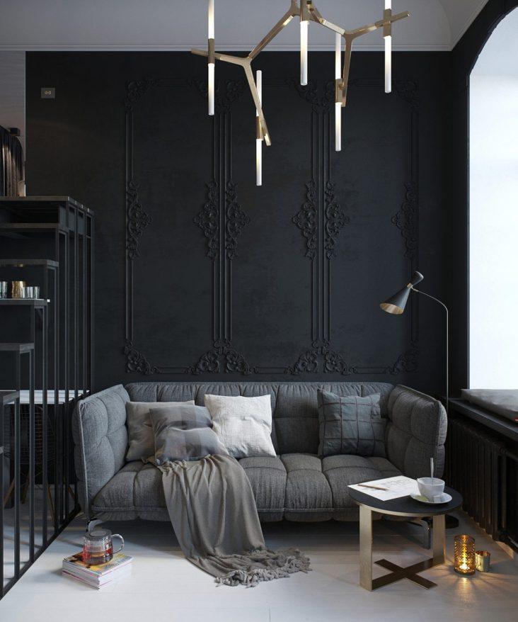 Boiseries-noires_Mini-studio-Staninka_1-1170x1404
