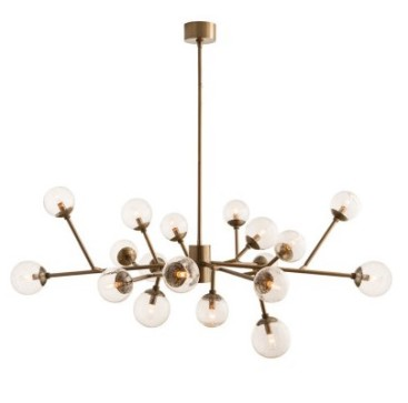 dallas-chandelier-brass-1