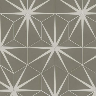 encaustic-tiles-Lily-Pad-Clay