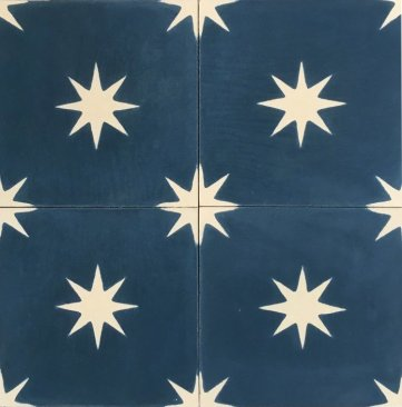 estrelitta_marine_blue_encaustic_cement_tile_x_4_-_terrazzo_tiles