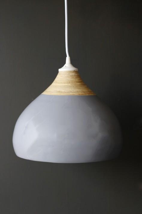 glazed_bamboo_pendant_lamp_greylowres