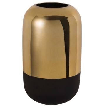 gold-and-black-glass-vase-h-25-cm-500-2-29-172229_1