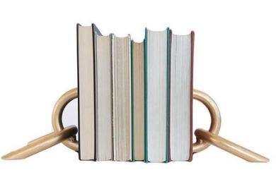 gold_chain_bookends_1