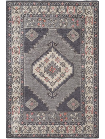 jenica-rug-charcoal-and-coral_3_m
