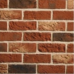 knightsbridge-multi-brick-slips