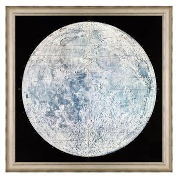 Moon_Map_1