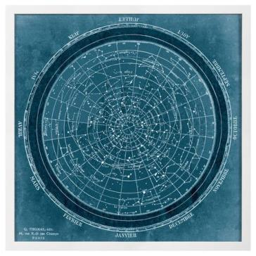 Night_Sky_Map_large